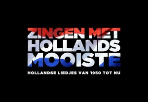 Foto Twenty8 productions presenteert Zingen met Hollands Mooiste